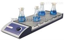 秦皇岛可控温平板式磁力搅拌器报价