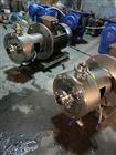 管式乳化泵参数