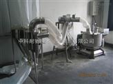 生物材料低温冷冻粉碎机LT-260D型