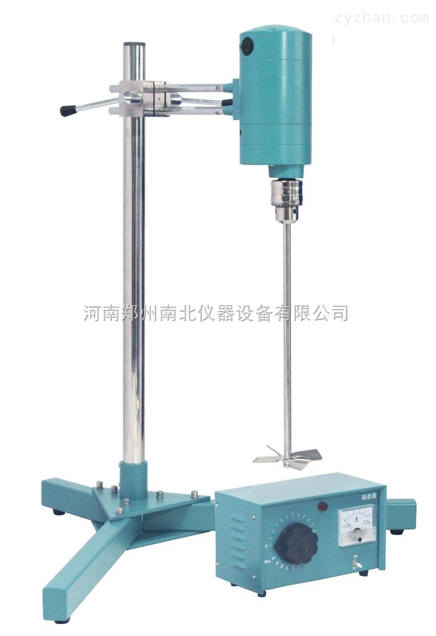 AM450L-H电动搅拌器