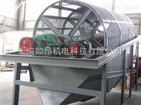 RA-1230新款滚筒筛厂家