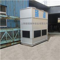 上海臻道ZNF-7609方形逆流閉式冷卻塔中國制造