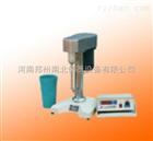 GJD-B12K四轴变频高速搅拌机