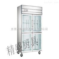 环保节能冷库 东莞厨房工程改建,商用厨房设备,不锈钢厨房设备