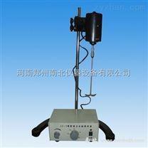 定时数显电动搅拌器,定时增力电动搅拌器