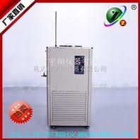 DLSB-30/60低温冷却液循环泵价格