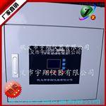 GDSZ型系列高低温循环装置