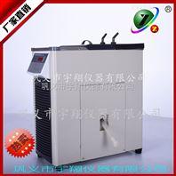 CCA-420低温冷却水循环泵