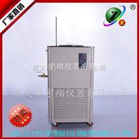 DLSB-50/60、80、120低温冷却液循环泵