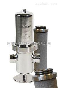 不锈钢蒸汽过滤器价格