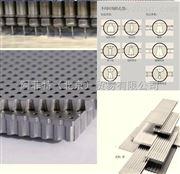 不锈钢钻孔板厂家
