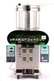 厂家直销YJ20/1+1(50-250)供应中药煎药机价格