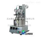 北京 反应器 HTMR系列高压平行反应釜