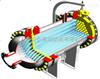 旋流油水分离器、贵州旋流油水分离器