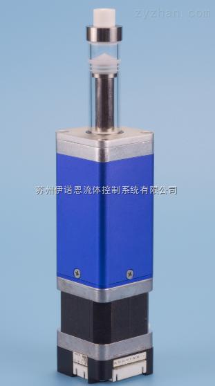 高精度微量注射泵价格