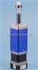 立式注射泵高精度微量注射泵