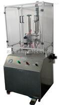 苏州气雾剂灌装机