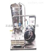 平板膜实验设备