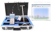 土壤温湿度仪,电子温湿度计价格