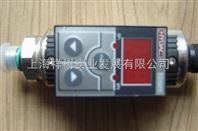 今秋优供祥树小周报价 HYDAC传感器EDS3446-2-0250-000