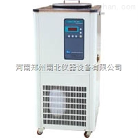 制冷设备低温冷却液循环泵,低温循环泵价格