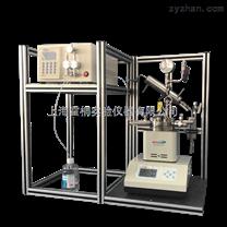 北京高壓反應釜廠家、磁力密封反應釜價格
