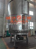 健达氟硼酸钾干燥机