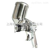 原装进口上海祥树优供 BUHLER液位计NS10/25-AM-K10-SK166/1200