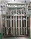 1m3/h小型多效蒸馏水机