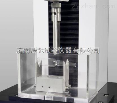 安瓿瓶折断力测试仪