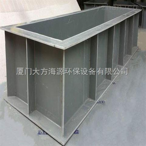 宁德莆田泉州三明漳州供应塑料储槽