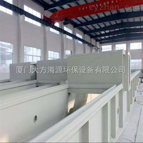宁德莆田泉州三明漳州供应PP储槽