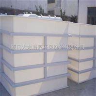 无锡哈尔滨宁波重庆大庆厦门供应塑料方箱