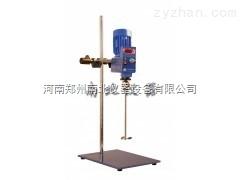 AM300L-P电动搅拌器