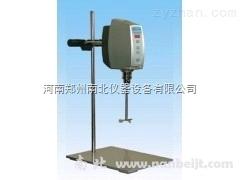 BOS60-S数显恒速直流电动搅拌机