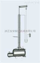 不銹鋼蒸餾釜報價