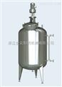 电加热反应罐