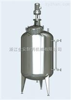 節能電加熱反應罐