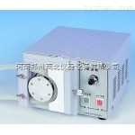 HL-2N耐有机恒流泵,小型数显恒流泵多少钱一台
