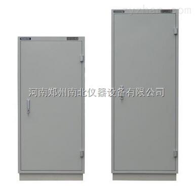 4个抽屉防火防磁安全柜,防磁柜