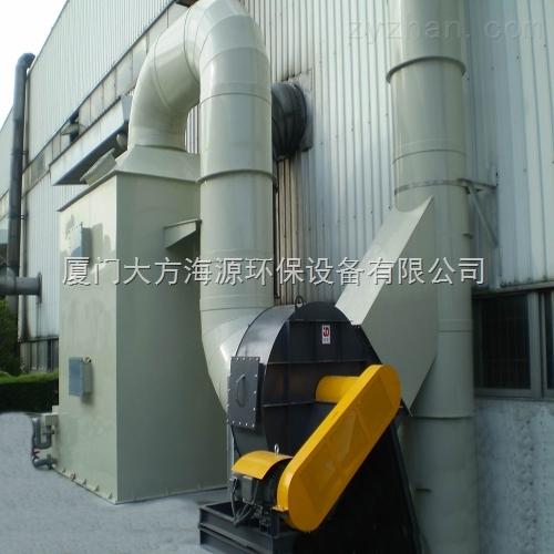 DFHY-西安长春珠海郑州海口厦门供应吸附装置塔