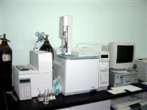 日本岛津气相色谱仪GC-2010 Plus,高效气相色谱仪