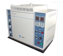 GC-9560-HG高純氣體氦離子化氣相色譜儀