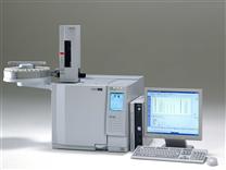 TECHCOMP天美 气相色谱仪