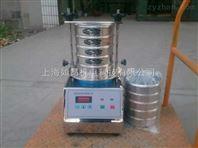 新款RA-200试验筛 实验室检验设备