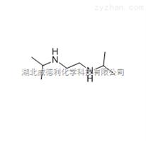 N,N-二异丙基乙二胺原料中间体121-05-1