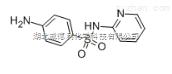 磺胺吡啶原料中间体144-83-2