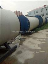 出售二手2噸燃氣蒸汽鍋爐燃氣導熱油鍋爐