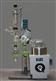 RE-2002防爆旋转蒸发器