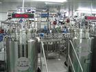 全自动发酵系统厂家